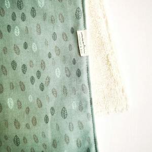 Tovallola higiene gran Eco